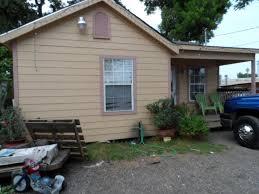 Houses For Sale In Houston Texas 77093 3425 Hurley St Houston Tx 77093 Har Com