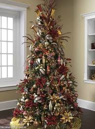 184 best just trees images on decorated