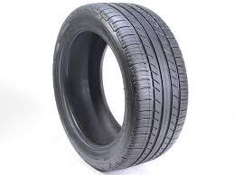 lexus gs400 vs bmw 540i used michelin premier a s 235 45r17 94h 1 tire for sale 300393
