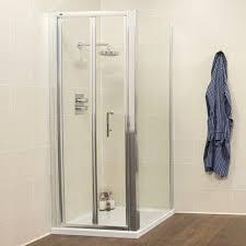 Bifold Shower Door 1000 Bifold Shower Door Enclosure Shower Doors Topline Ie