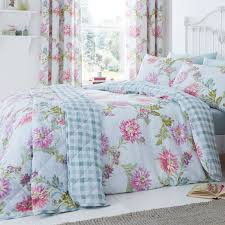 Catherine Lansfield Duvet Covers Catherine Lansfield Bed Linen Bedding Queen