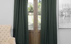 Thermalayer Eclipse Curtains Curtains Amazing Blackout Curtains Green Eclipse Newport