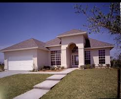 southwest home designs southwest style house plans home designs direct from the