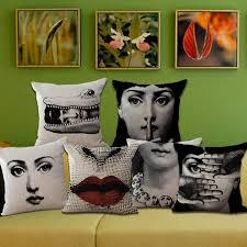 Wholesale Decorative Pillows Online Get Cheap Decorative Pillow Wholesale Aliexpress Com
