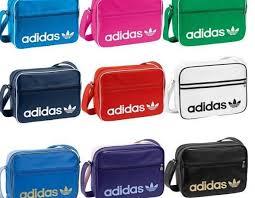adidas selber designen tasche selber designen