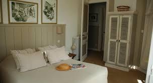 chambres d hotes palais sur mer villa frivole chambres d hotes b b palais sur mer compare