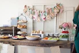 shabby chic baby shower decorations remarkable decoration shabby chic baby shower ideas marvellous