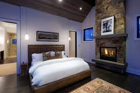 bedroom fireplaces gorgeous master bedroom designs with beautiful fireplace