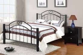 Locker Bedroom Furniture by Dcapri Furniture Kids Bedroom