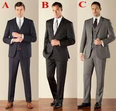 2017 new collection 2015 business men u0027s suit two buttons party