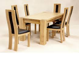 cheap dining table and chairs set eu furniture cheap furniture london london furniture store