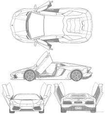 the blueprints com blueprints u003e cars u003e lamborghini u003e lamborghini