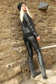 dirty riding boots dirty hunter boots i by andpereira69 on deviantart