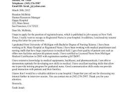 new rn grad cover letter best 25 new grad nurse ideas on