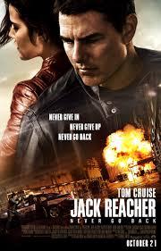 jackreacher go 2016 http www imdb