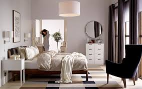 Bedroom Ideas Ikea Home Design Ideas - Bedroom ideas ikea