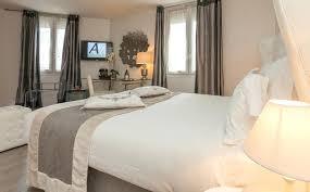 style deco chambre abat jour romantique chambre free le grenier dualice abat jour