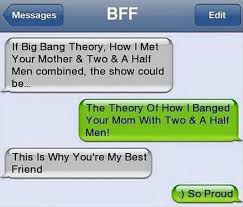 Funny Text Messages Jokes Memes - funny pictures of the day 46 pics hilarious pinterest funny