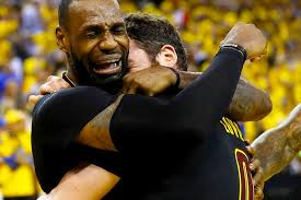 Lebron James Crying Meme - crying lebron james is already going viral hypebeast