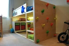 ikea boys bedroom ideas ikea toddler boy bedroom downloadcs club