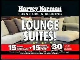 Jason Recliner Harvey Norman Harvey Norman 2008 Youtube