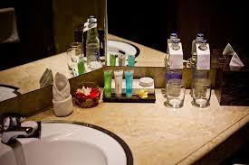 Bathroom Amenities The Breezes Bali Resort U0026 Spa Seminyak Jalan Camplung Tanduk 66
