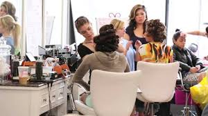 makeup courses in nj the glam fairy prisco explains the glam academy hoboken