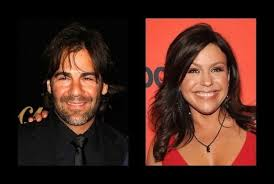 rachel ray divorced or marrird is john cusimano cheating on his wife rachel ray know about john s