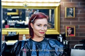 Special Effects Makeup Schools In California Makeup Certification Cles California Mugeek Vidalondon