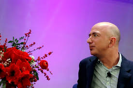 when is amazon black friday 2017 after the whole foods acquisition is amazon a monopoly the