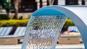 sensorex your water measurements matter