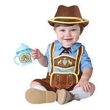 Halloween Costumes Infant Girls 25 Infant Boy Halloween Costumes Ideas