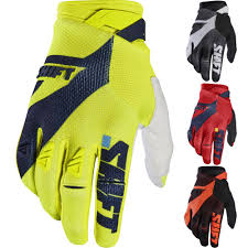 thor motocross gloves shift mx black label pro mainline mens motocross off road dirt