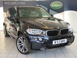 used bmw x5 cars for sale in mitcham surrey motors co uk