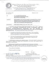 Certification Letter Of Ownership Sle Passport Holders International Russian Visa Application Center