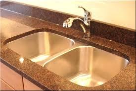 Kitchen Sink Strainer Basket Replacement Kitchen Sink Strainer Replacement Replce Drin Kitchen Sink