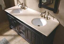 double bathroom sink in your bathroom freakstarter double bathroom
