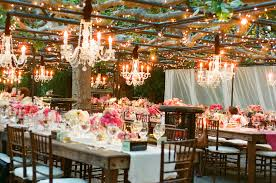 Pictures Of Backyard Wedding Receptions Outdoor Wedding Reception Layout Party Decoration Ideas Excellent