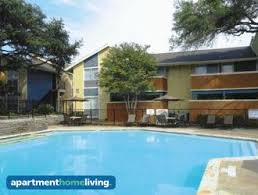 Three Bedroom Apartments San Antonio 3 Bedroom San Antonio Apartments For Rent San Antonio Tx