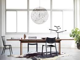 the best luxury furniture stores in austin to feather your nest