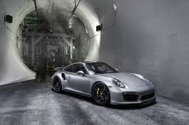 porsche black porsche 911 turbo s serving well done wheels on a silver platter
