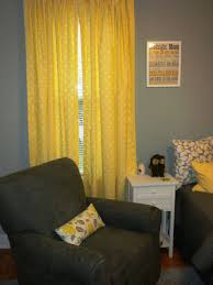 Yellow Curtains For Bedroom The 25 Best Yellow Babies Curtains Ideas On Pinterest Yellow