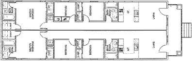 New Orleans House Plans Louisiana Modular Llc Discount Modular Homes New Orleans La