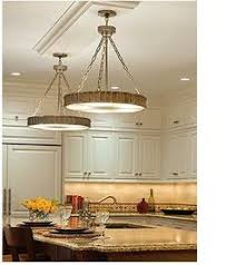Light Fixture Kitchen by Ideas For Replacing Fluorescent Lighting Boxes Box Kitchens And