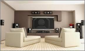 livingroom theater portland or 50 lovely living room theater parking living room design ideas