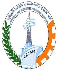 chambre d agriculture chambre de commerce d industrie et d agriculture de mauritanie