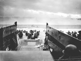 quotes about death camps d day u0027 quotes 20 memorial sayings to honor sacrifice of troops on