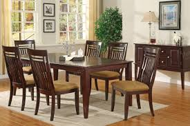 Rooms To Go Dining Room Furniture Dining Room Showroom Fendi Dining Room Fendi Casa Showroom