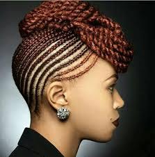 656 best braids u0026 such images on pinterest hairstyles braids