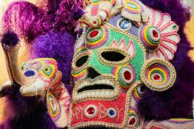where can i buy mardi gras masks mardi gras mask market